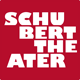 Schubert Theater