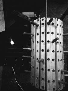 dedw-kriegsmaschine