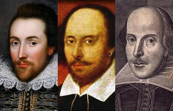 shakespeare_portrait_comparisons_2