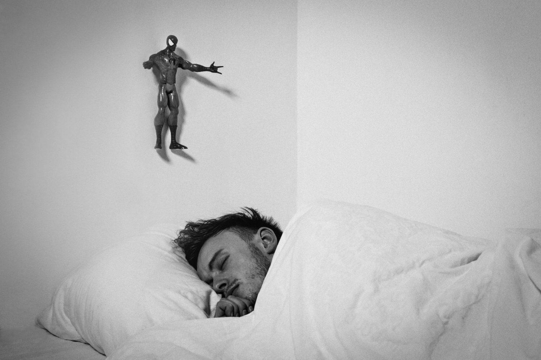 Foto: François Weinert inspiriert von Rémi Noël